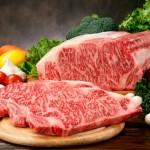 乾燥肌タンパク質