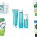 【思春期ニキビ】に効く洗顔料はこれでしょ!市販がダメな理由。