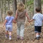 子供のニキビが酷い、どうすれば? 親にできることって・・・