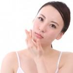 なんで? 顔が「ザラザラ」「ごわごわ」する原因と、簡単改善法!