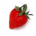 イチゴ鼻原因