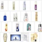 ニキビ跡の『美容液』・『化粧水』の正しい選び方!市販は✖だよ