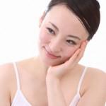 【朗報】化粧水の『正しい付け方』であなたの肌はまるで別人に!