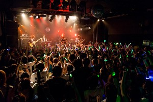 出典:http://gero-music.net/2014/07/