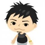 当ブログ管理人「Rei」の過去とか。